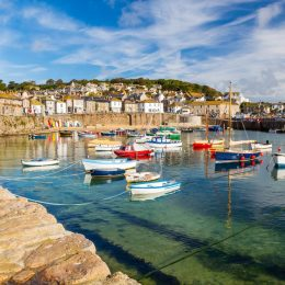 Mousehole_221713624