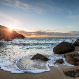Porthgwarra-Cove_274062374